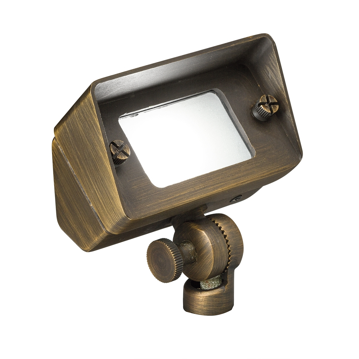 Latest Brisbane Outdoor Wall Lighting Intended For Kichler – Goinglighting (View 17 of 20)