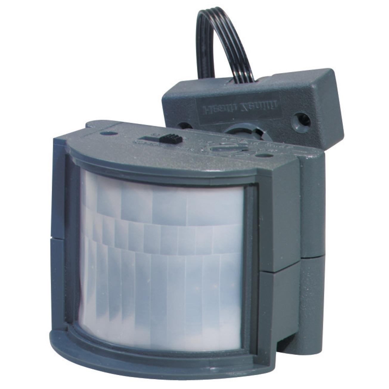 Latest Bunnings Outdoor Wall Lighting In Solar Spot Lights Outdoor Bunnings • Outdoor Lighting (View 14 of 20)