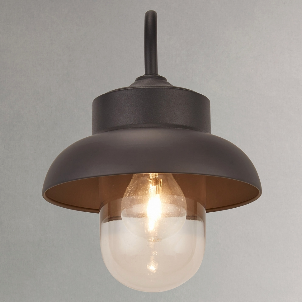 Latest Electrical Wiring : Remarkable Outdoor Ceiling Light Fixture With Within Outdoor Ceiling Light With Outlet (View 9 of 20)