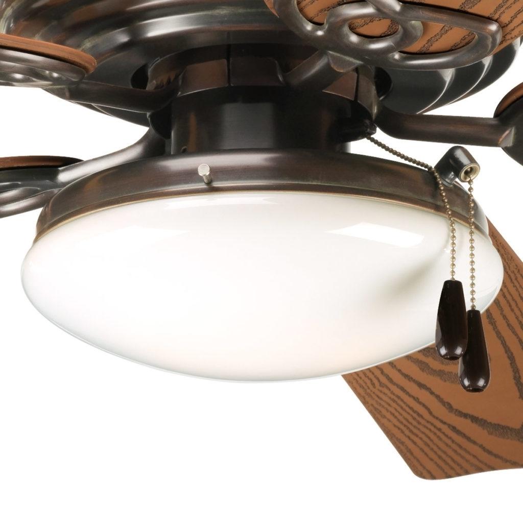 Latest Fan : 85 Amusing Modern Ceiling With Light 93 Astounding Kitchen Regarding Modern Hampton Bay Outdoor Lighting At Wayfair (View 7 of 20)