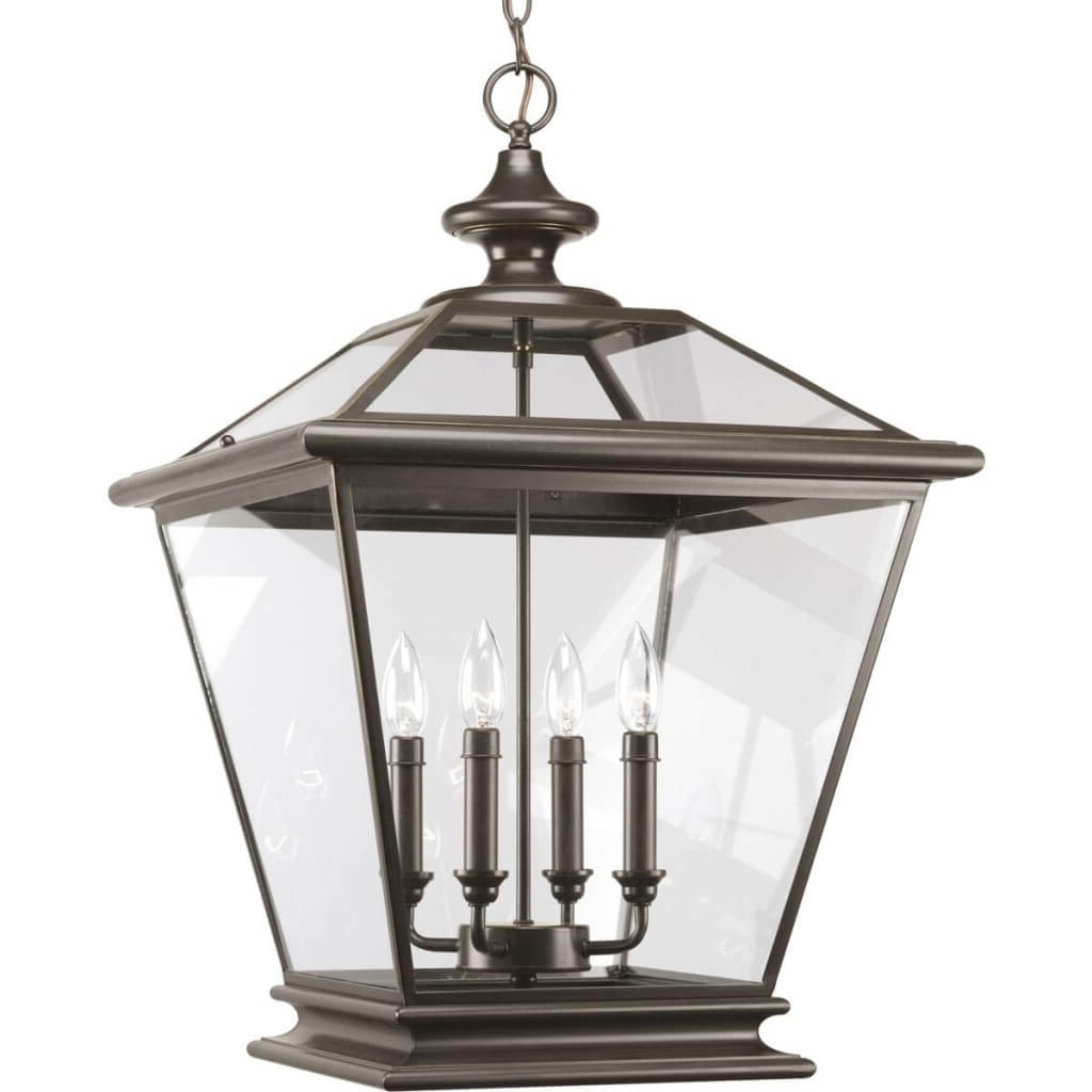Latest Inexpensive Outdoor Hanging Lights Inside Home Decoration: Vintage Bathroom Wall Sconces And Bathroom Sconces (View 10 of 20)