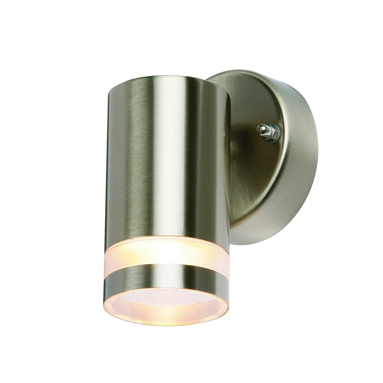 Latest Led Outdoor Wall Lights With Photocell Within Outdoor Lights With Photocell (View 4 of 20)