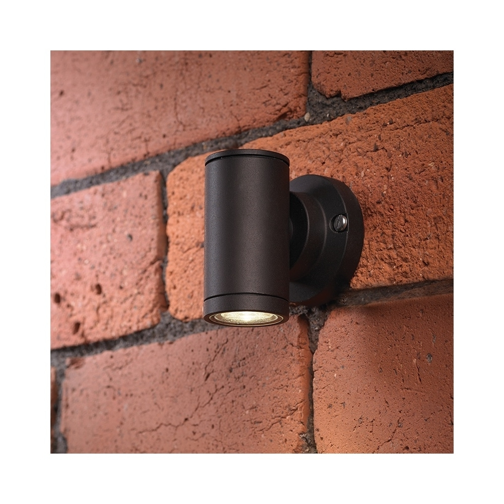 Latest Low Voltage Outdoor Wall Lights Regarding Low Voltage Outdoor Lighting Wall Mount • Outdoor Lighting (View 2 of 20)