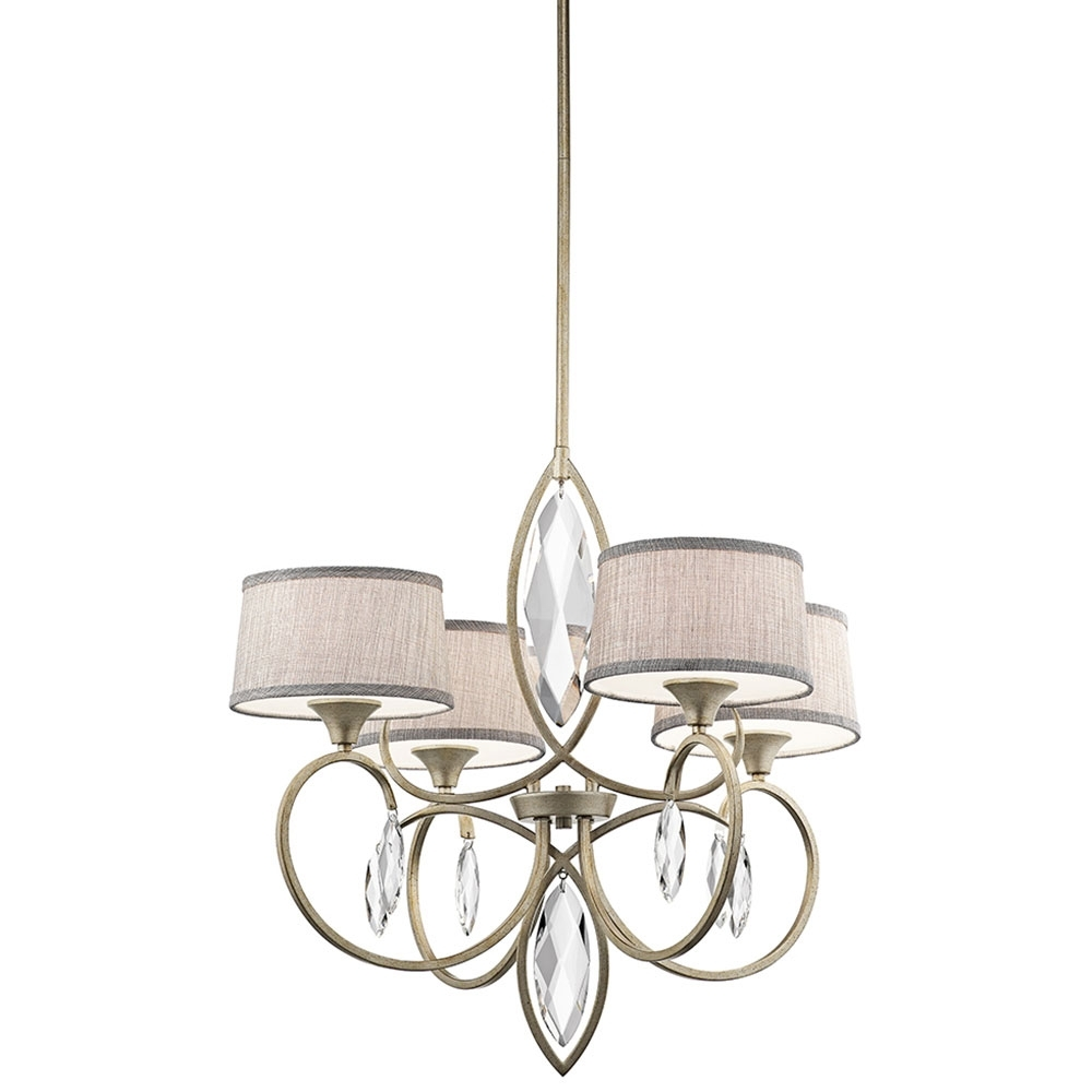Latest Outdoor Ceiling Lights At Rona Intended For Chandeliers, Foyer Chandeliers And Multi Tier Chandelier Tips (View 7 of 20)