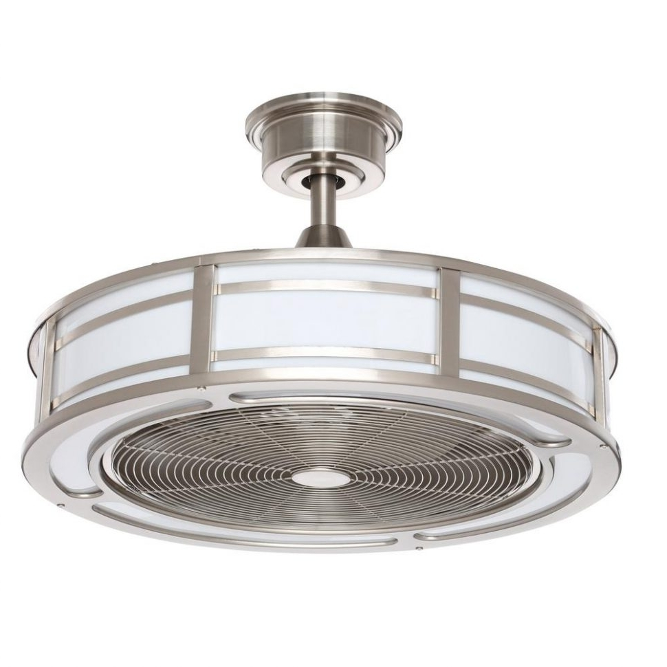 Latest Wet Rated Outdoor Ceiling Lights Throughout Outdoor : Best Ceiling Fans For Bedrooms Ul Wet Rated Outdoor (Gallery 4 of 20)