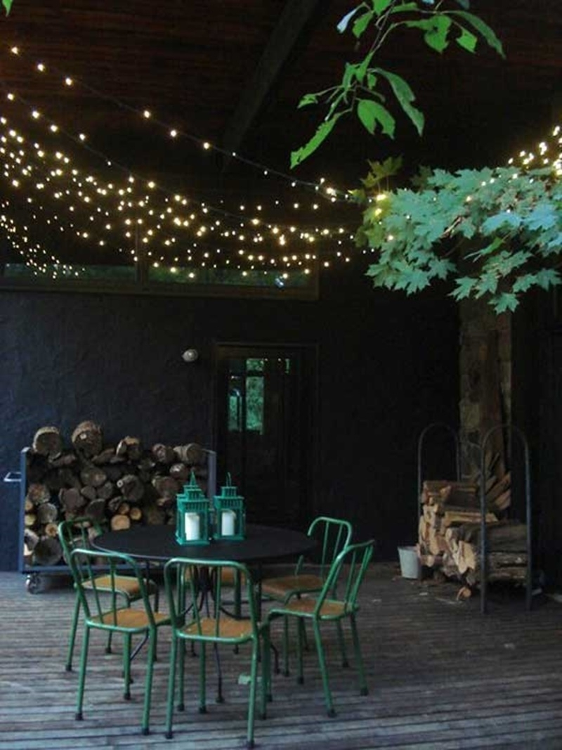 Lawn Garden Amazing Outdoor Led String Lights Light Bulb Plus Ideas Within Famous Outdoor Hanging Lights Bulbs (Gallery 16 of 20)