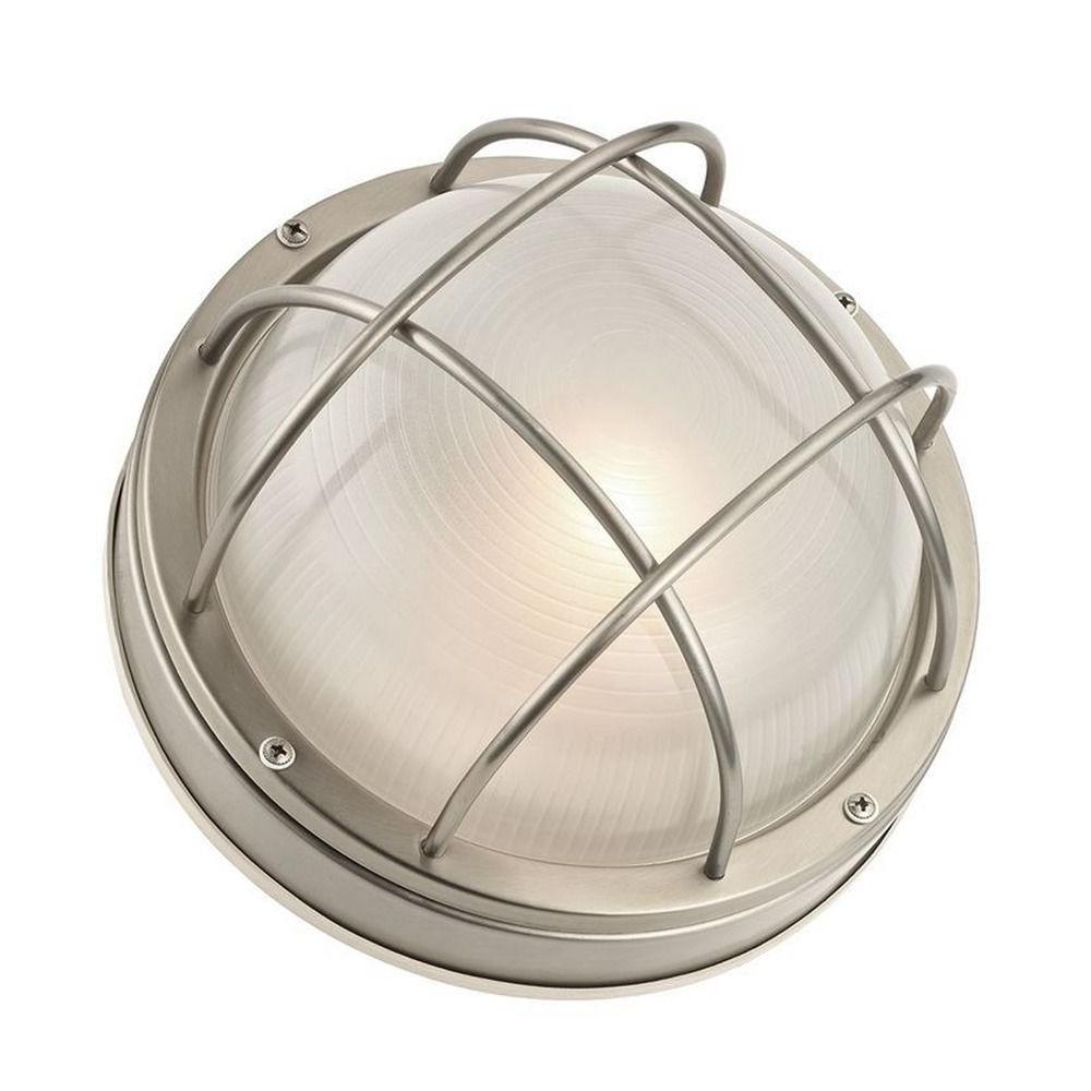 Led Bulkhead Marine Light 10 Inch (Gallery 12 of 20)