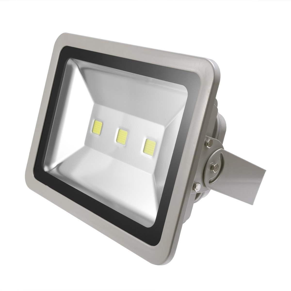 [%Led Flood Light High Power Outdoor Lfl19 150W  240W [Lfl19] : Led Pertaining To Famous Outdoor Ceiling Flood Lights|Outdoor Ceiling Flood Lights Regarding 2019 Led Flood Light High Power Outdoor Lfl19 150W  240W [Lfl19] : Led|2018 Outdoor Ceiling Flood Lights For Led Flood Light High Power Outdoor Lfl19 150W  240W [Lfl19] : Led|Fashionable Led Flood Light High Power Outdoor Lfl19 150W  240W [Lfl19] : Led Pertaining To Outdoor Ceiling Flood Lights%] (View 1 of 20)