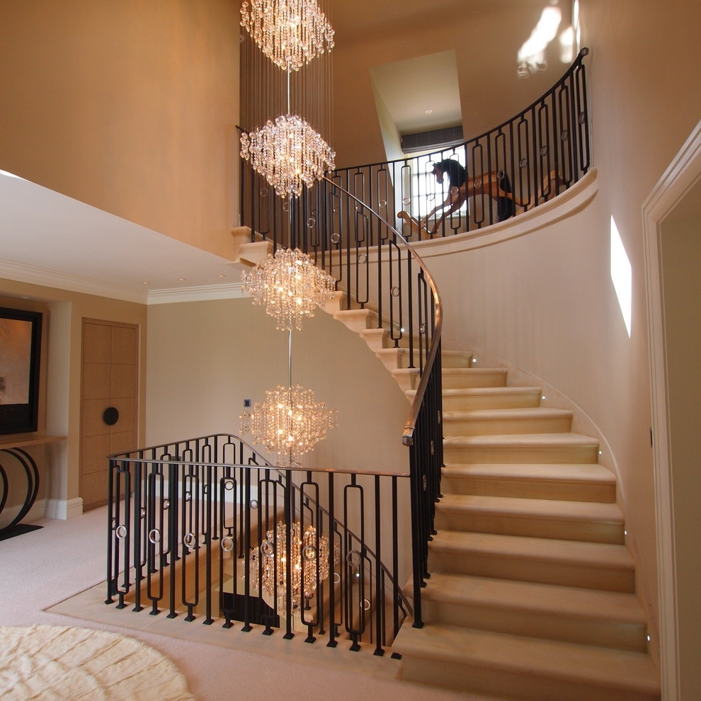 Light : Best Foyer Chandeliers Beautiful Decoration Hd Pictures Of Throughout 2018 Outdoor Entrance Ceiling Lights (View 18 of 20)