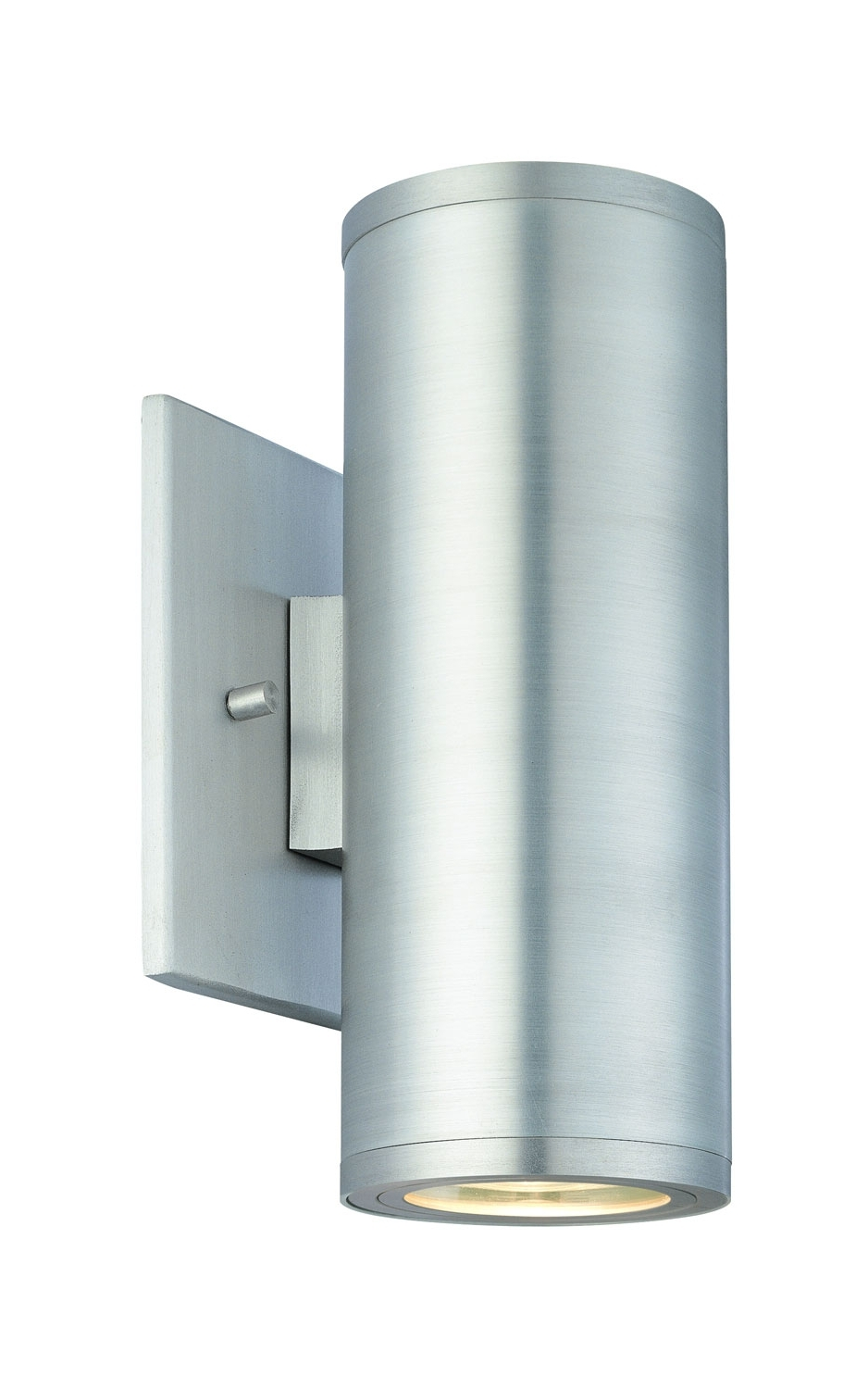 Light : Exterior Wall Mounted Light Fixtures Commercial Photo In Famous Outdoor Wall Hung Lights (View 8 of 20)