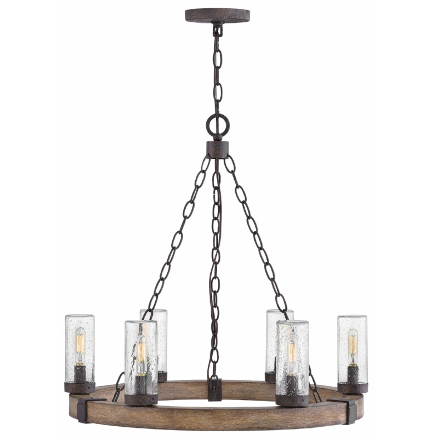 Light : Hinkley Lighting Chandelier Sawyer Light Outdoor Homeclick P Intended For Most Recently Released Flush Mount Hinkley Lighting (View 15 of 20)
