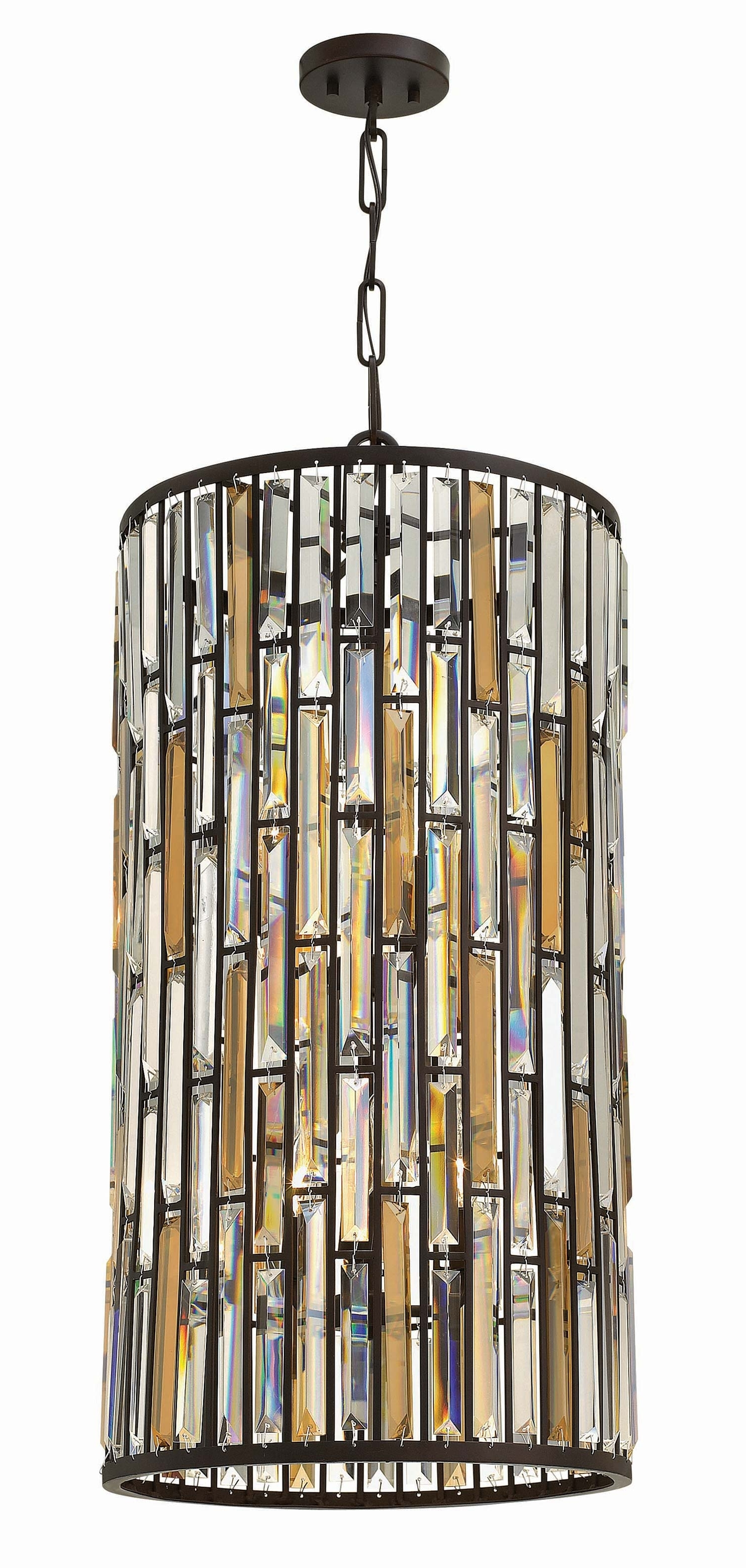 Light : Hinkley Lighting Chandelier Sawyer Light Outdoor Homeclick P With 2019 Hinkley Outdoor Ceiling Lights (View 16 of 20)