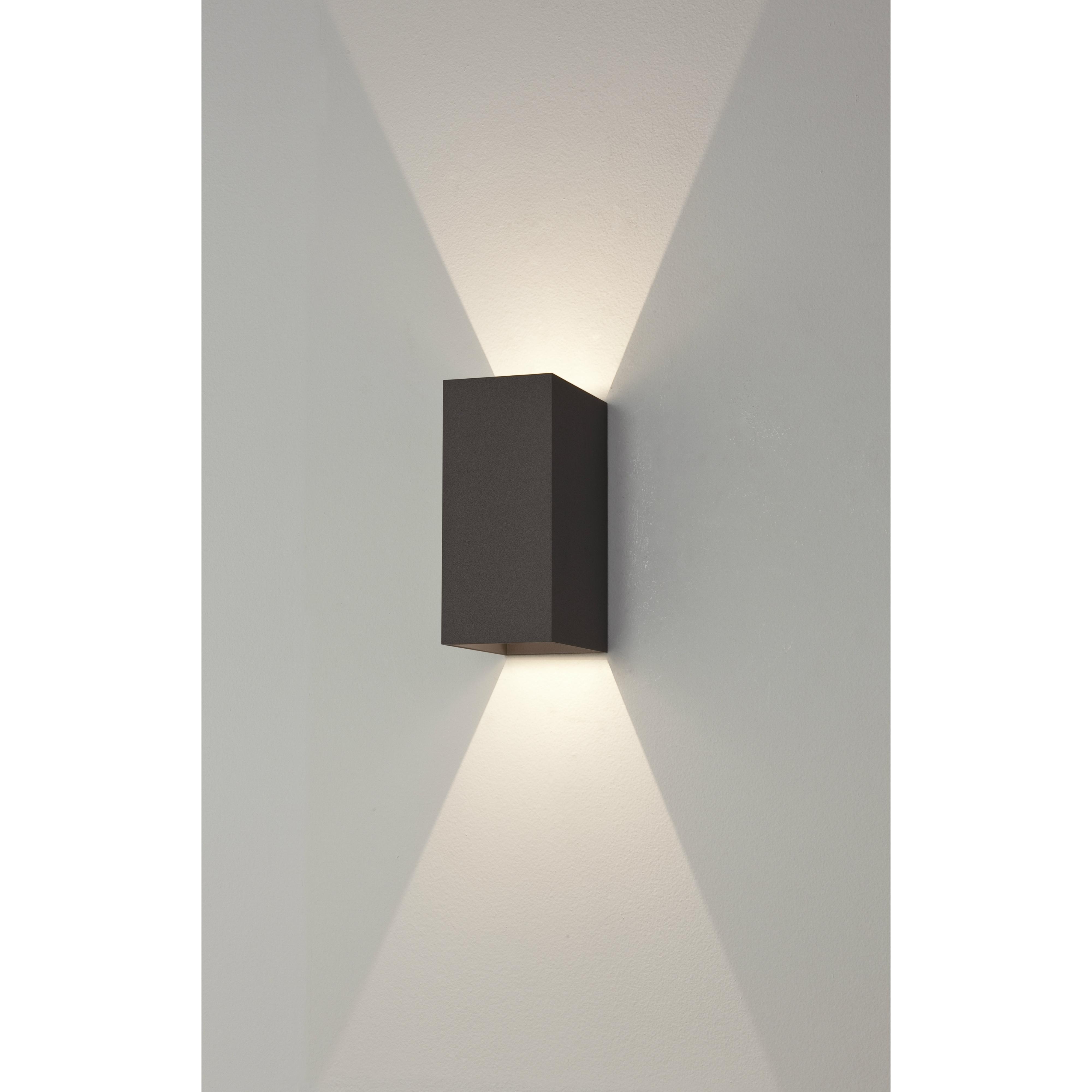 Light Innovation (View 9 of 20)