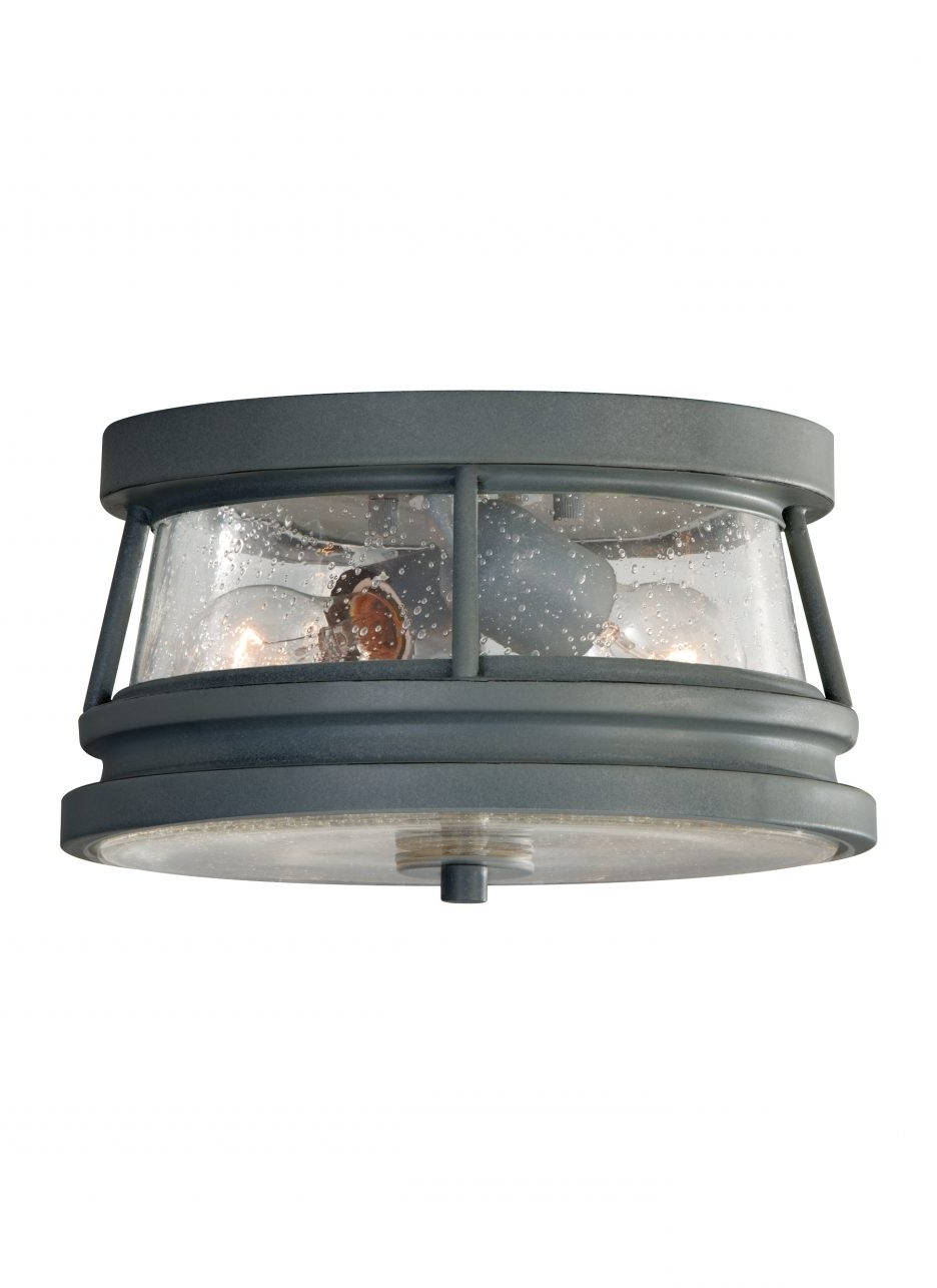 Light : Large Outdoor Chandelier Ceiling Lights Home Depot Photocell For Well Known Outdoor Ceiling Lights With Photocell (View 6 of 20)