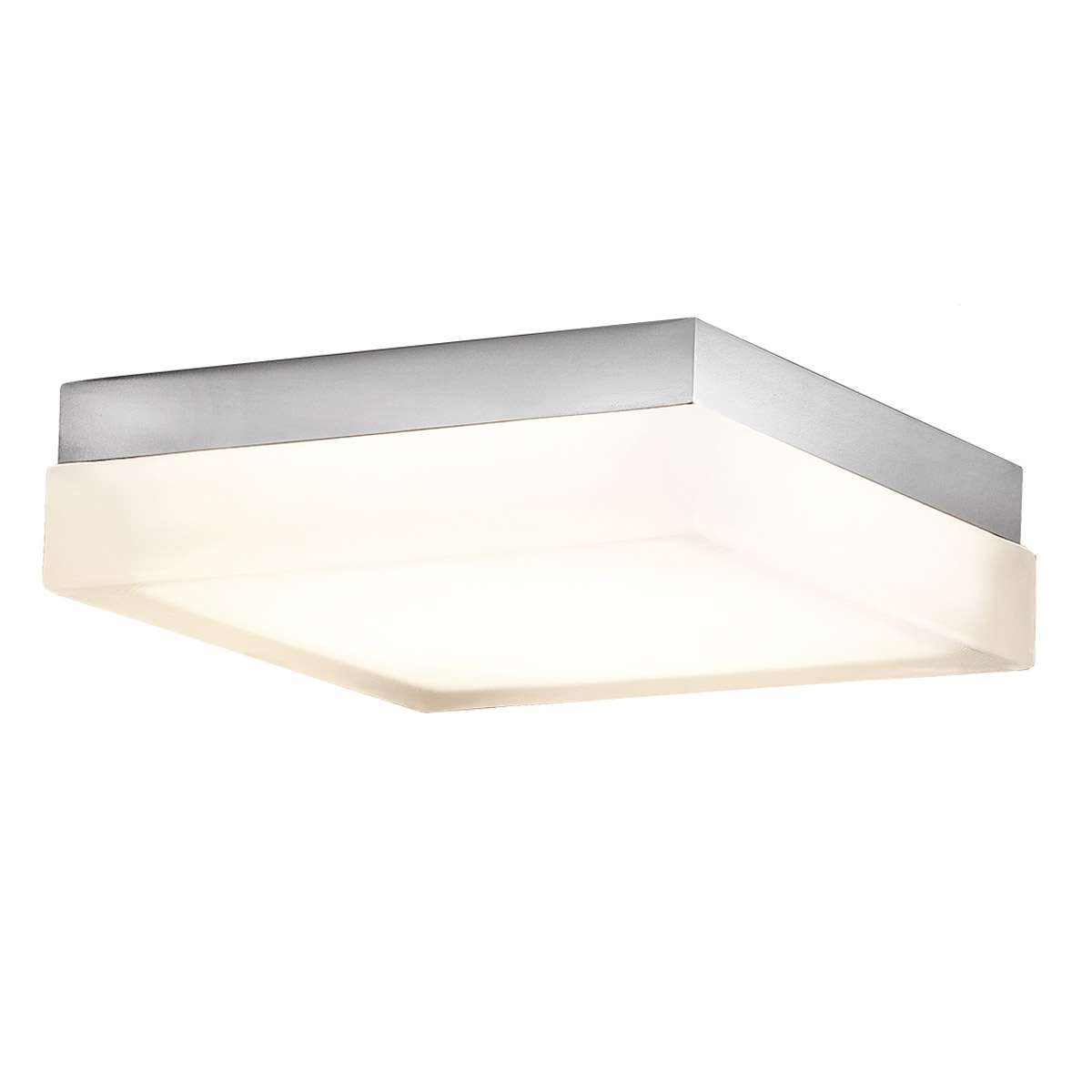 Light : Led Outdoor Ceiling Lights Photo Will Leave Your Compound With Regard To Most Recent Outdoor Ceiling Led Lights (Gallery 12 of 20)