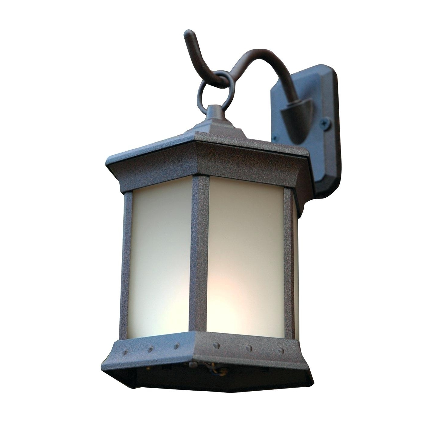 Light : Wall Mount Solar Light Powered Led Outdoor Mounting Kit In Most Recent Quality Outdoor Wall Lighting (View 15 of 20)