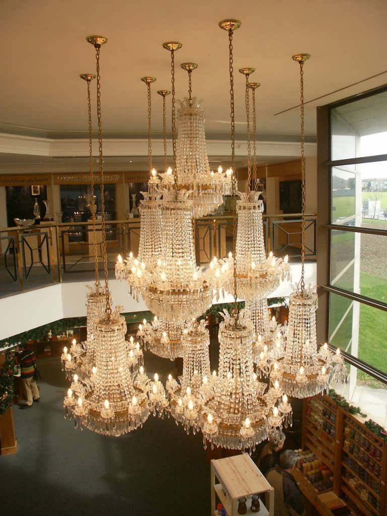 Light : White Chandelier Outdoor Foyer Lighting Ceiling Lights For Favorite Outdoor Entrance Ceiling Lights (View 10 of 20)