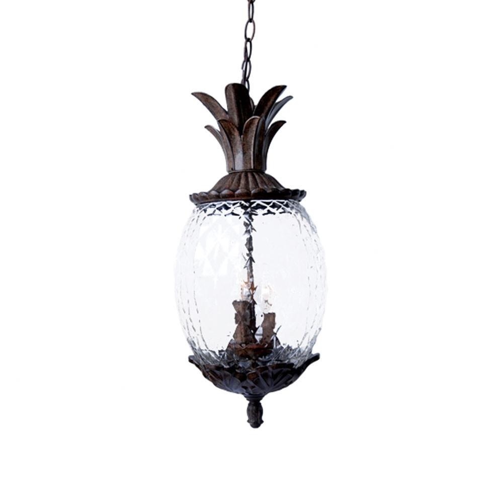 Lighting: Attractive Outdoor Hanging Lights For Outdoor Lighting Regarding Most Recent Houzz Outdoor Hanging Lights (Gallery 20 of 20)