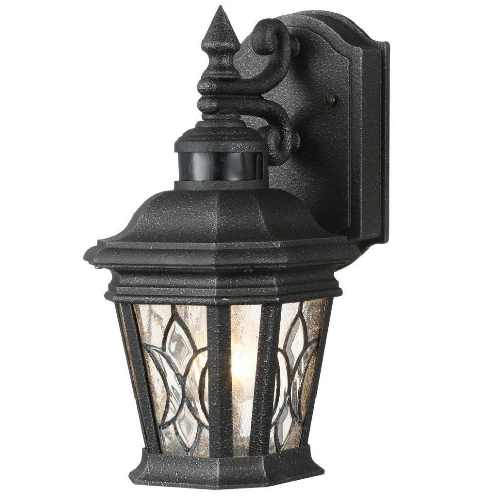 Lighting : Fascinating Outdoor Lighting Led Exterior Light Security Within Most Current Canadian Tire Outdoor Ceiling Lights (View 13 of 20)