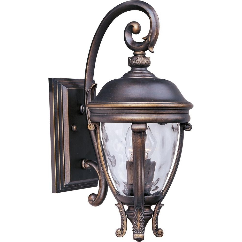 Lighting : Furniture Camping Gas Lightscount Lanterns Tempest Torch For 2019 Outdoor Wall Lighting Sets (View 6 of 20)