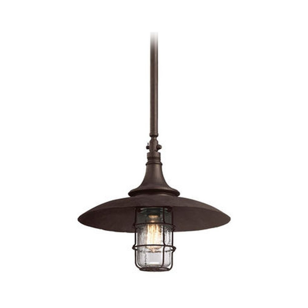 Lighting: Great Outdoor Hanging Lights For Outdoor Lighting Design Throughout Famous Outdoor Hanging Pendant Lights (View 6 of 20)