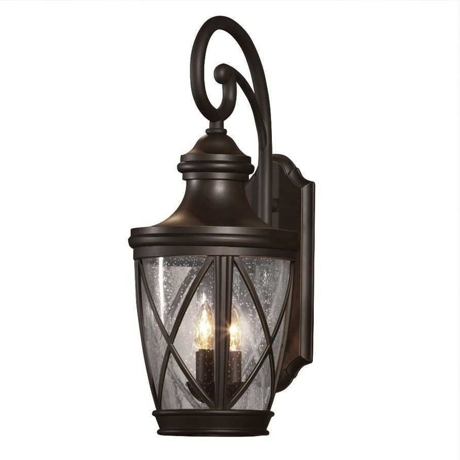 Lighting Ideas Pertaining To Current Marine Grade Outdoor Wall Lights (View 5 of 20)