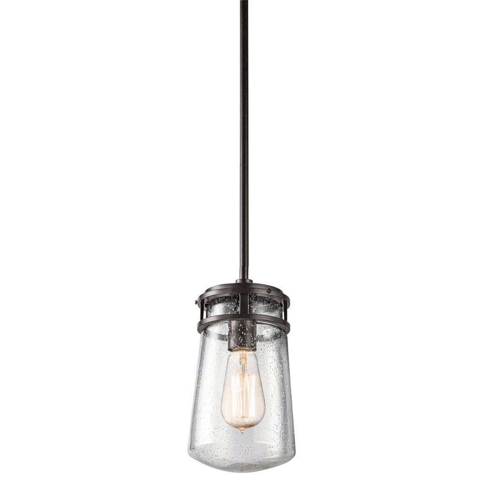 Lighting : Imposing Outdoor Pendant Lighting Image Ideas Hanging With Preferred Outdoor Hanging Lights (View 5 of 20)