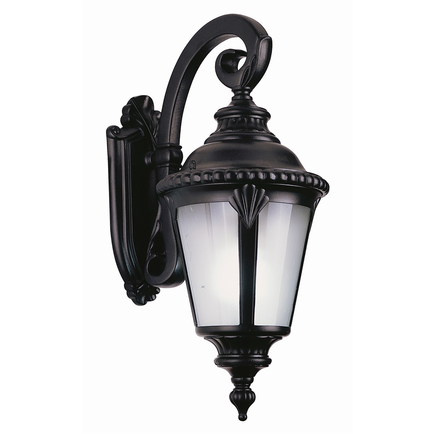 Lighting & Lamps: Trans Globe Lighting 2 Light Outdoor Burnished Regarding Current Outdoor Wall Lantern By Transglobe Lighting (View 20 of 20)