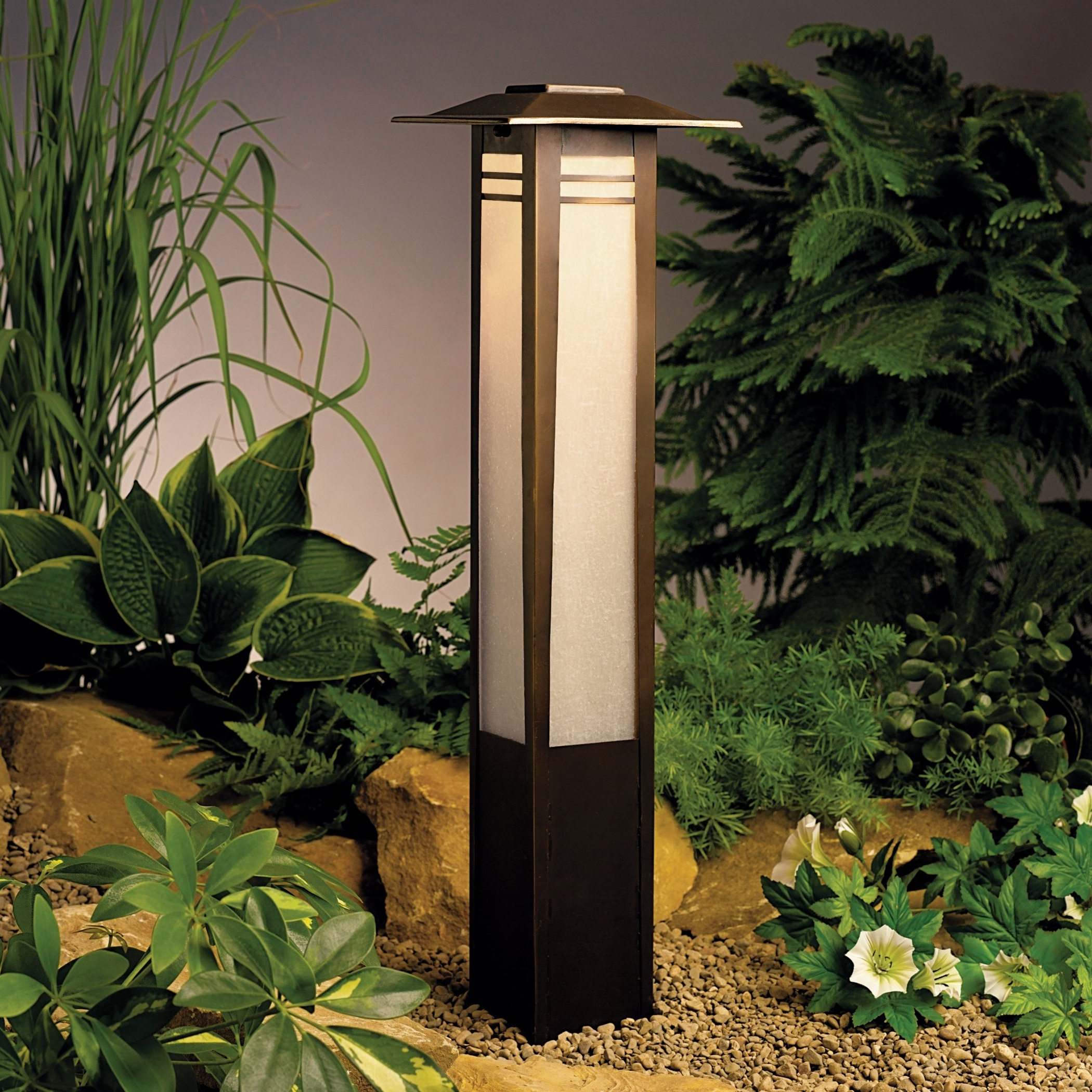 Lighting : Singular Quality Outdoor Lighting Image Design Wall Intended For Most Up To Date Modern Led Solar Garden Lighting Fixture (View 20 of 20)