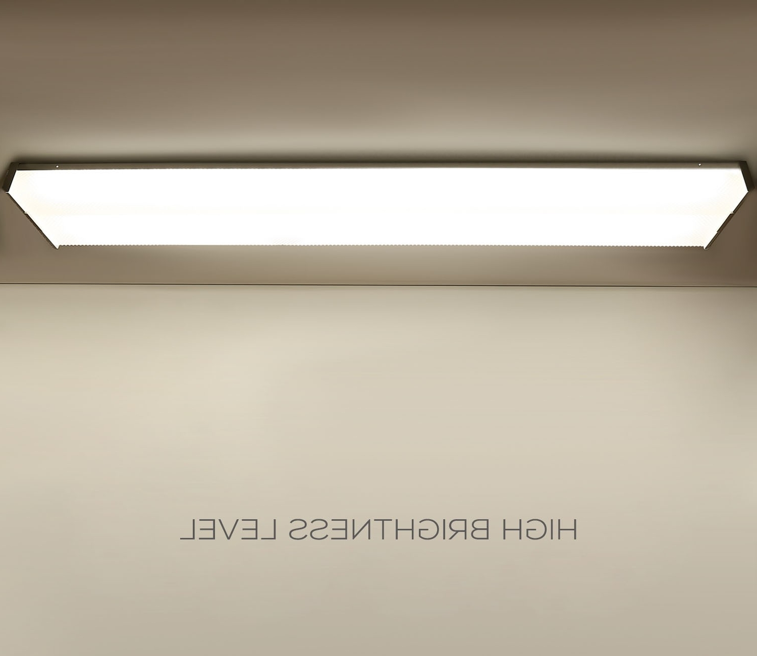 Low Profile Outdoor Ceiling Lights Intended For 2019 Home Lighting. 33 Low Profile Led Ceiling Light: Low Profile Led (Gallery 19 of 20)