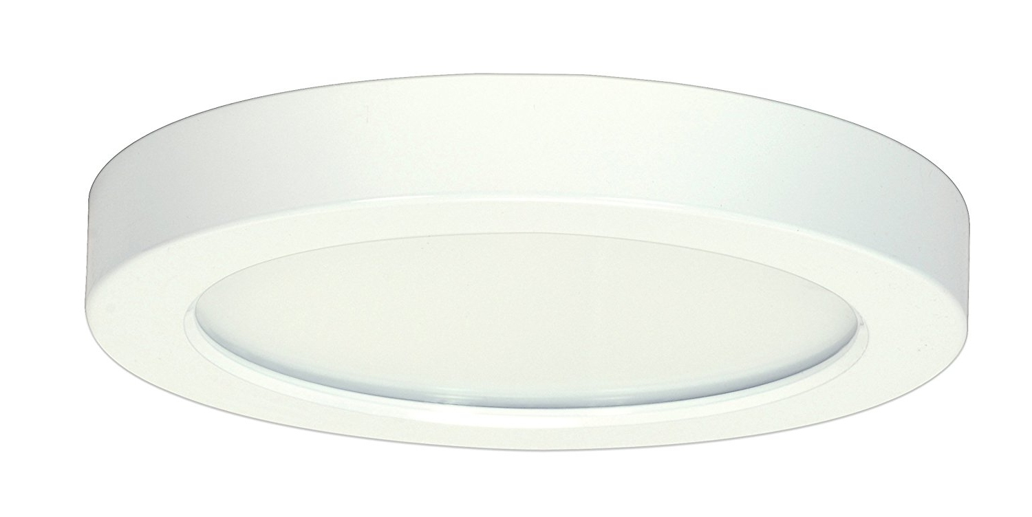 Low Profile Outdoor Ceiling Lights Pertaining To Trendy Home Lighting (View 11 of 20)
