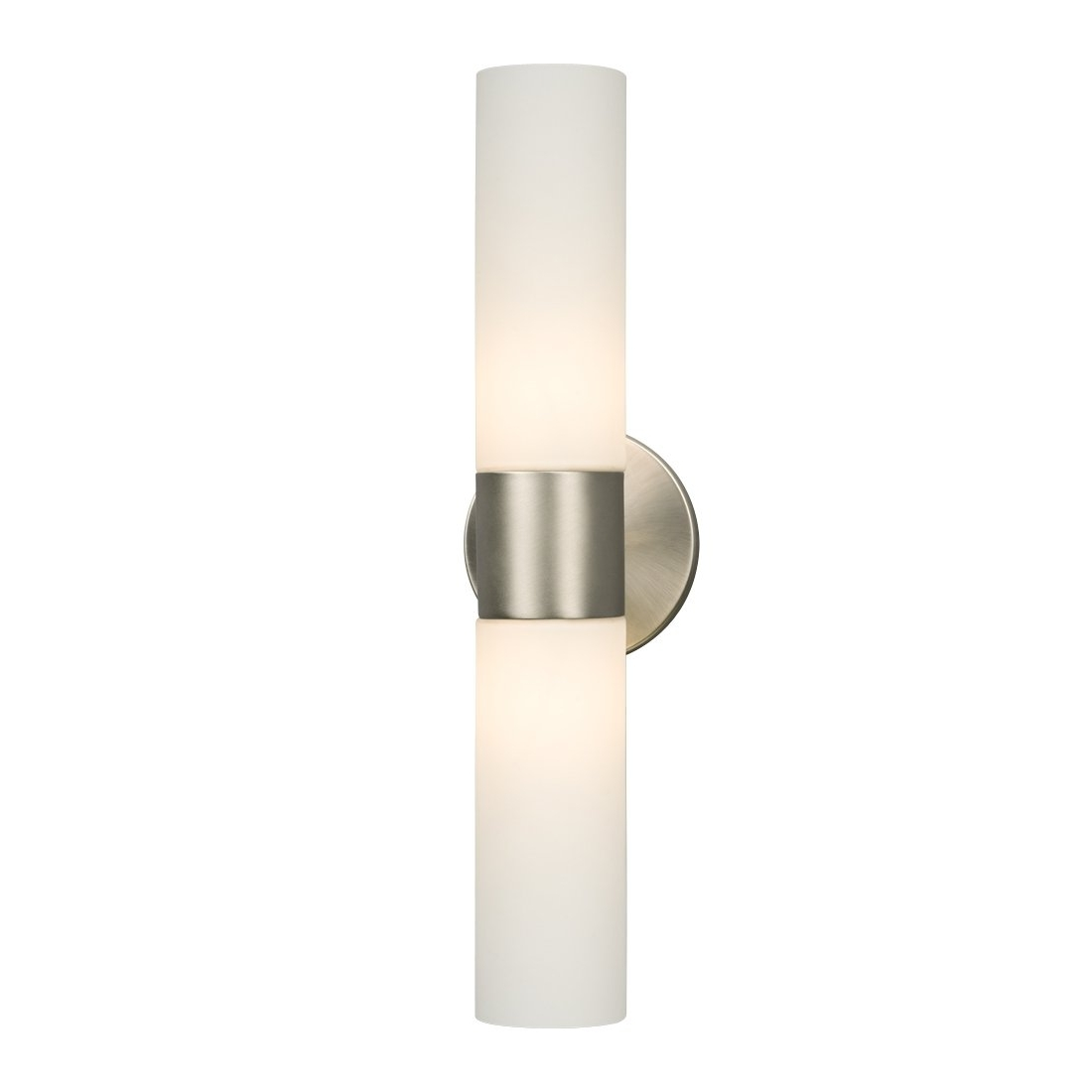 Lowe's Canada Pertaining To 2018 Rona Outdoor Wall Lighting (View 4 of 20)