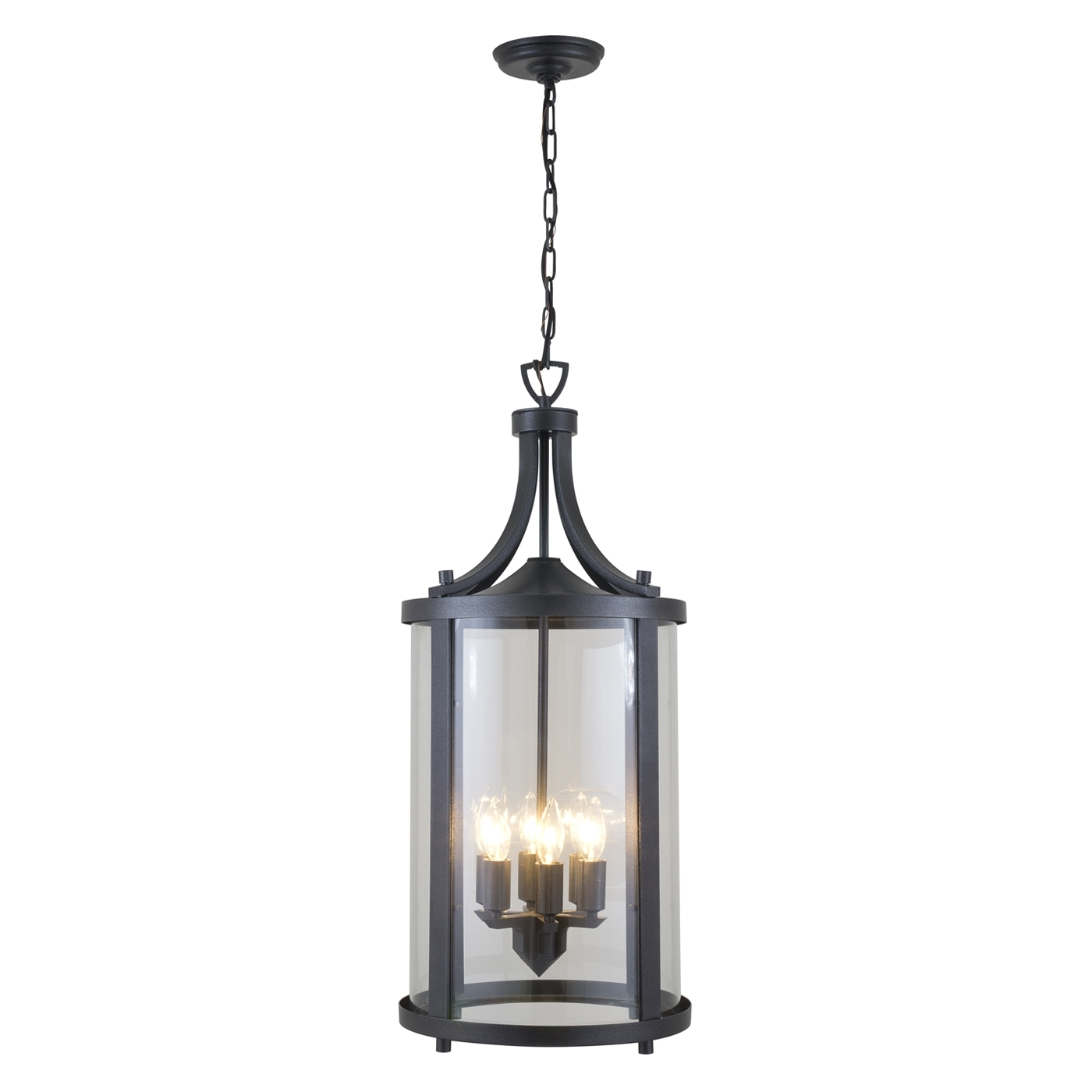Lowe's Canada With Regard To Outdoor Hanging Lights From Canada (Gallery 1 of 20)