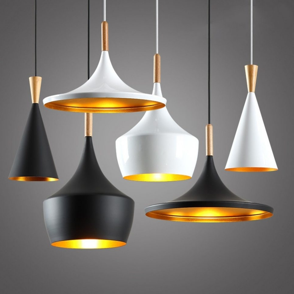 Melbourne Outdoor Ceiling Lights Regarding Best And Newest Deco Lamp : Outdoor Column Lights Art Nouveau Brass Lamp Art Deco (View 6 of 20)