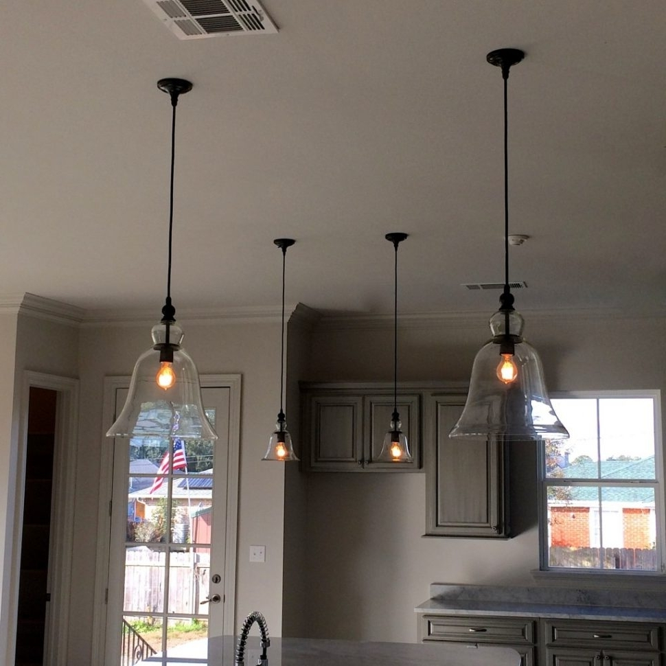 Melbourne Outdoor Hanging Lights Within Well Known Lighting : Contemporary Pendant Lighting Glamorous Ireland Mini (View 4 of 20)