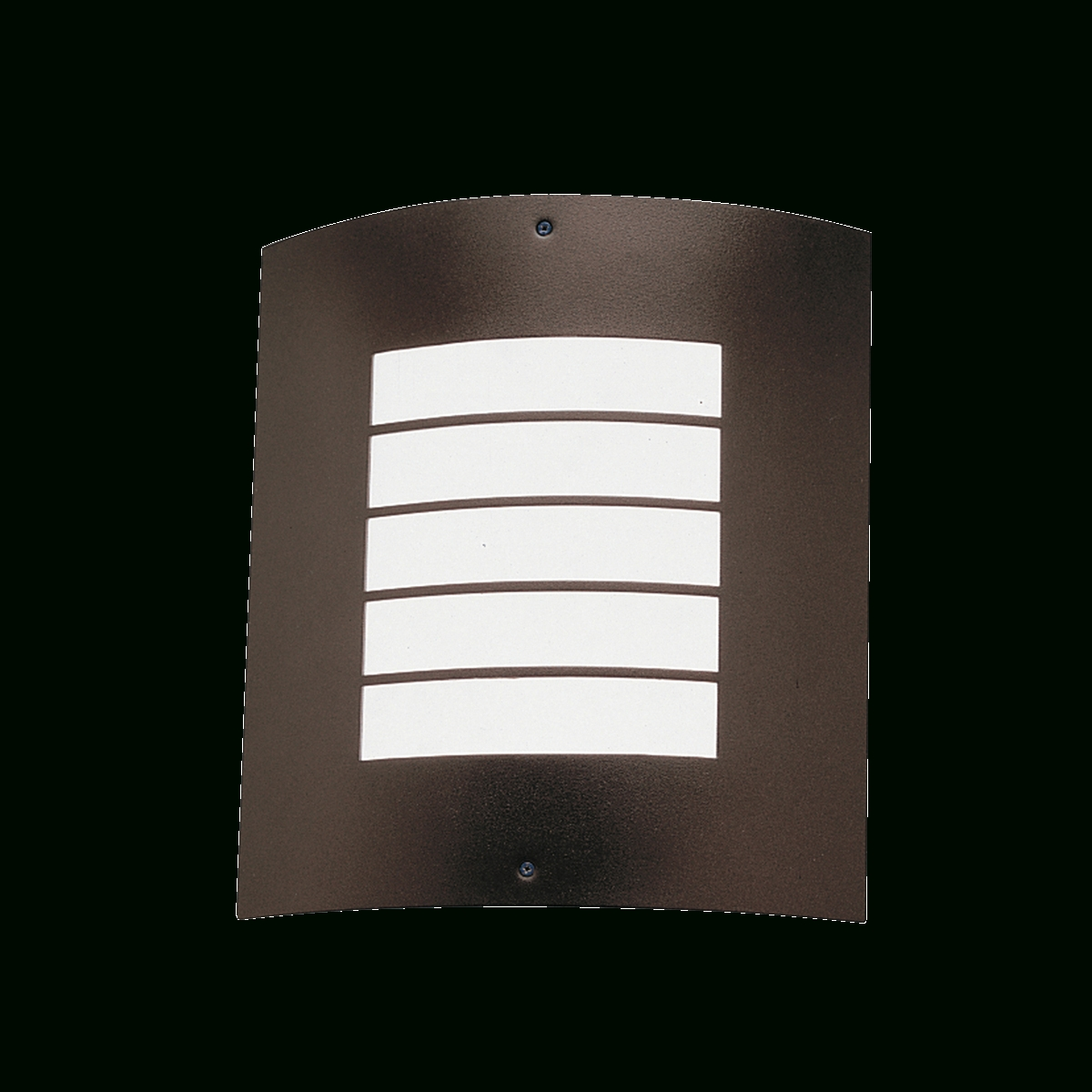 Modern 1 Light Outdoor Wall Light Ni Regarding Most Current Contemporary Outdoor Wall Lighting Sconces (View 14 of 20)