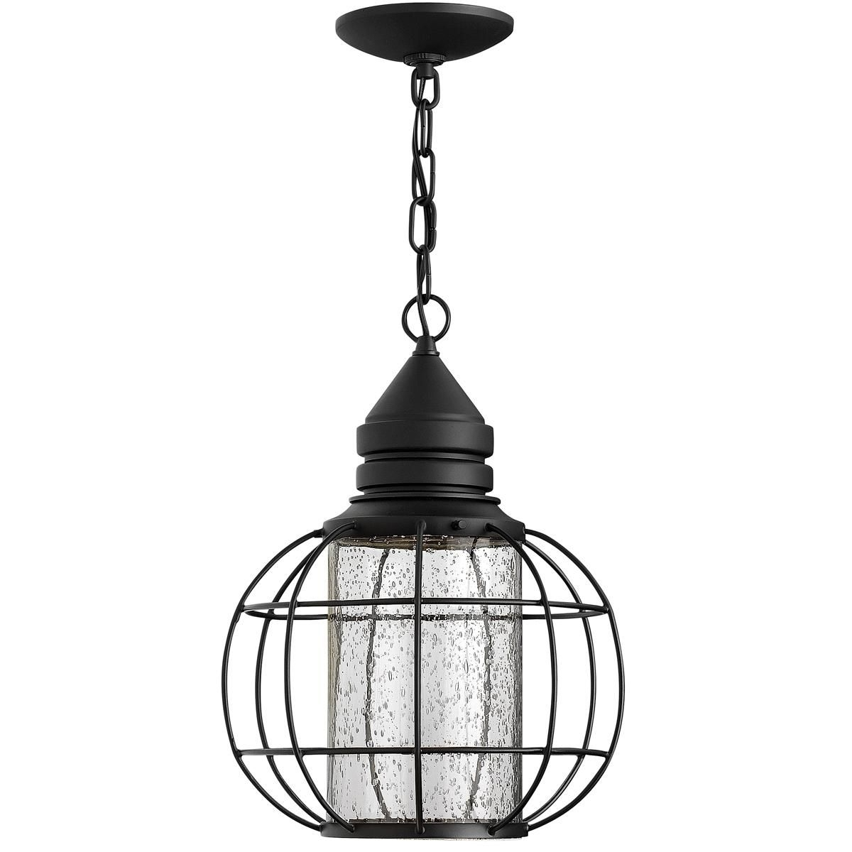 Modern Cape Cod Onion Hanging Lantern (View 9 of 20)