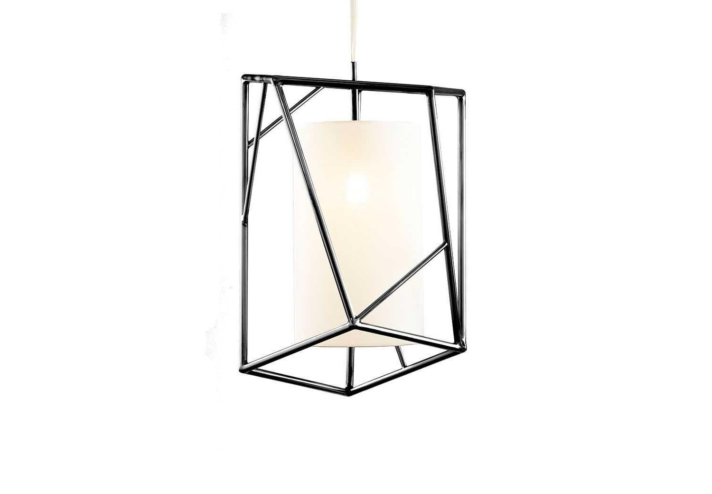 Modern Outdoor Hanging Lights Regarding Fashionable Modern Outdoor Hanging Light With Pendant Lamp Contemporary Linen (View 8 of 20)
