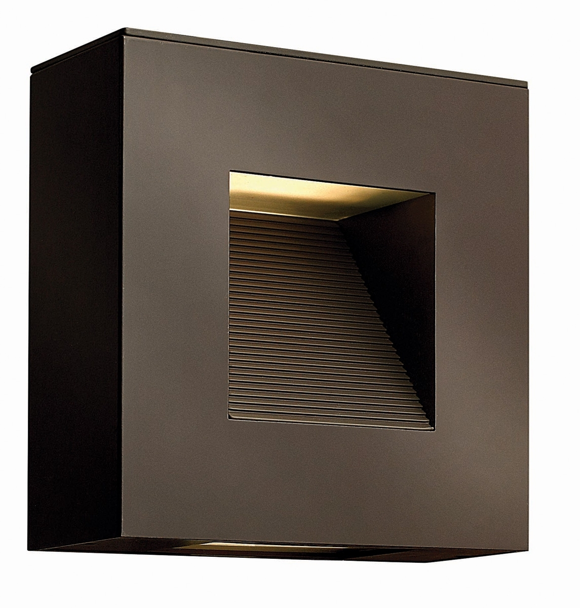 Modern Outdoor Solar Lights At Target Pertaining To Newest Light : Formidable Black Wall Mounted Exterior Lights White Simple (View 3 of 20)