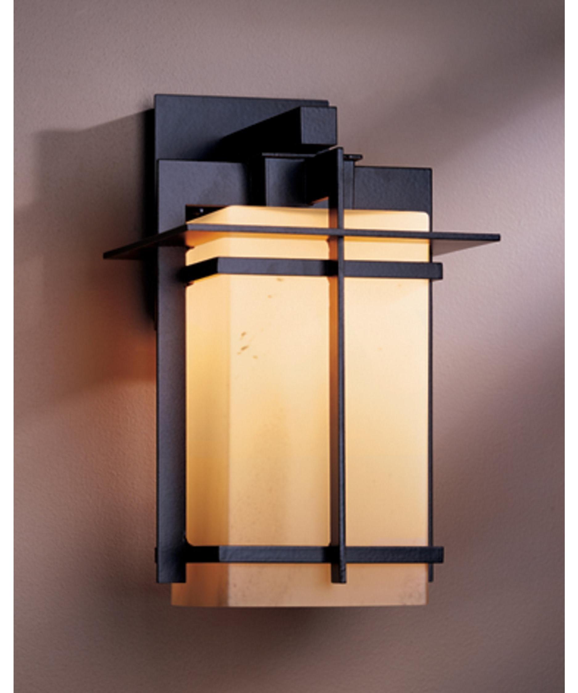 Modern Patio Outdoor Light Fixtures Regarding Most Up To Date Lighting: Outdoor Light Fixtures Black Outdoor Light Fixture Porch (View 10 of 20)