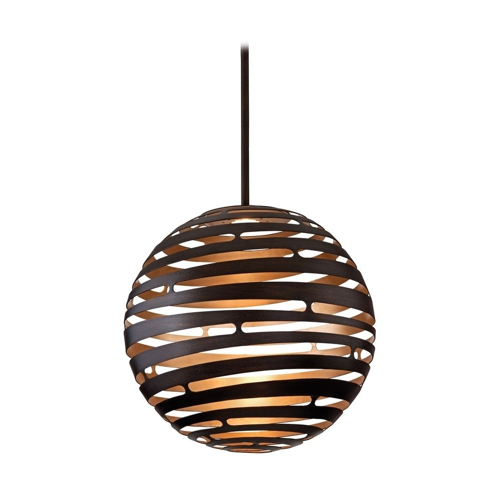Modern Pendant Lighting Fixtures Pertaining To Most Recent Exterior Pendant Lighting Fixtures R65 In Modern Designing (View 11 of 20)