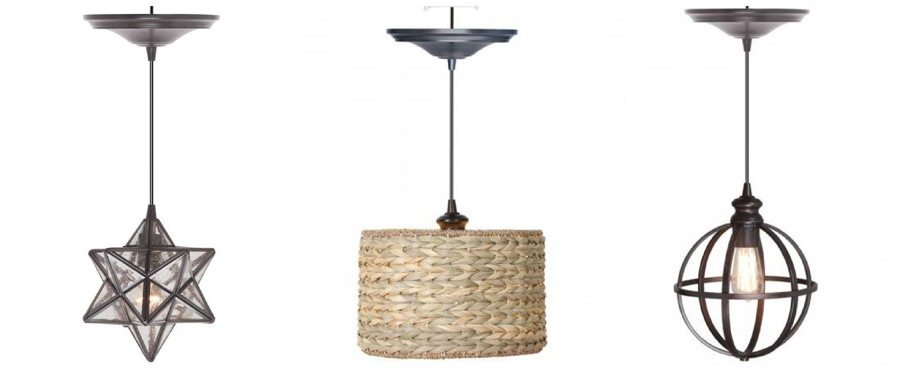 Modern Rustic Outdoor Lighting At Home Depot Pertaining To Trendy Chandeliers Design : Awesome Coach Lights Home Depot Residential Led (View 19 of 20)