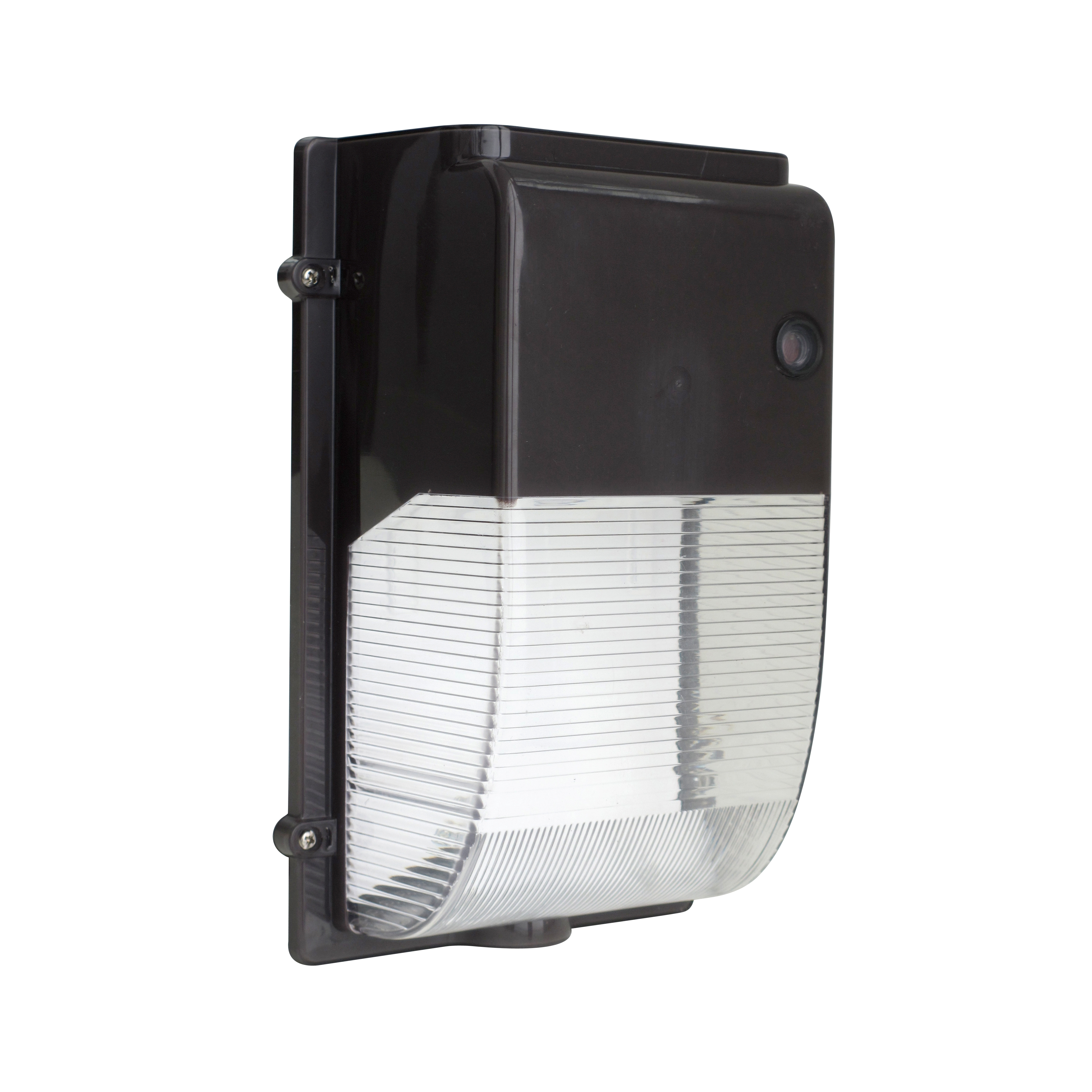 Most Current Best Led Outdoor Wall Pack Lighting Home Idea #13273 Inside Outdoor Wall Pack Lighting (View 10 of 20)