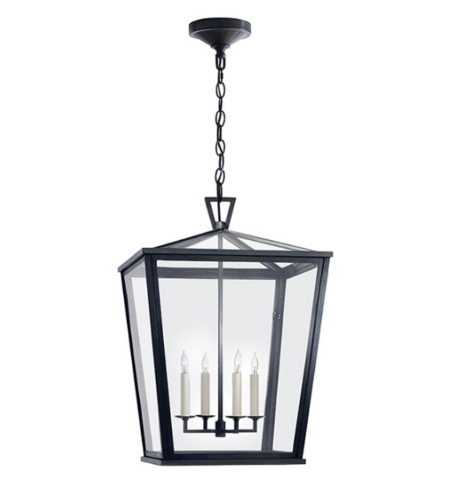 Most Current Decoration Inspiring Medium Outdoor Hanging Lantern Perfect For With Regard To Outdoor Hanging Lanterns (View 6 of 20)
