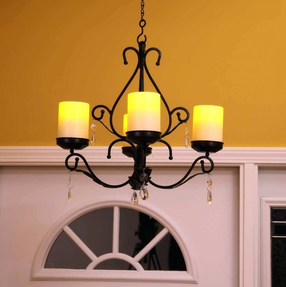 Most Current Diy Outdoor Ceiling Lights With Regard To Chandeliers : Outdoor Chandelier Lighting Diy Home Depot Outside (View 12 of 20)