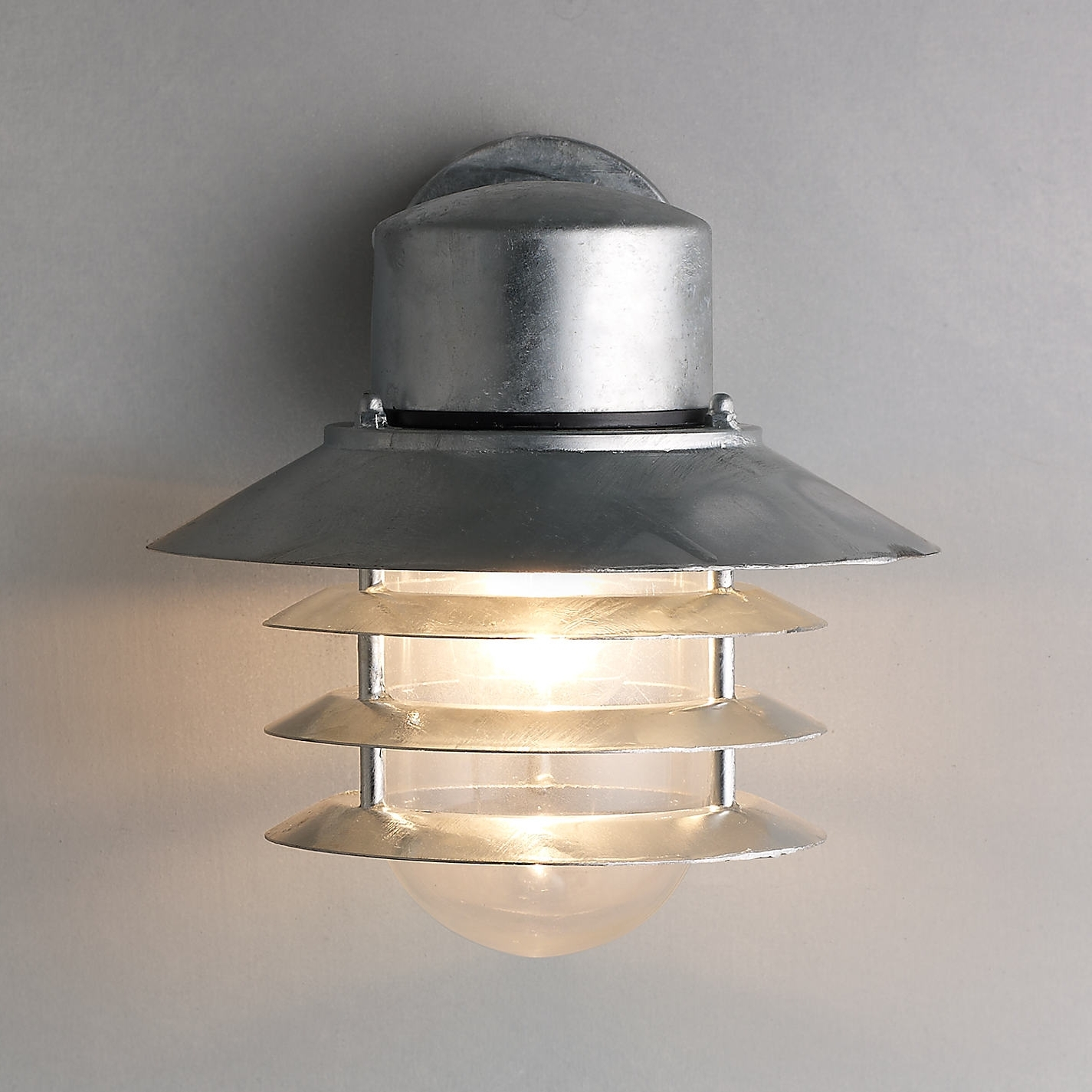 Most Current Furniture : Astro Lighting Porto Plus Twin Outdoor Wall Light Lights Inside Australia Outdoor Wall Lighting (View 15 of 20)