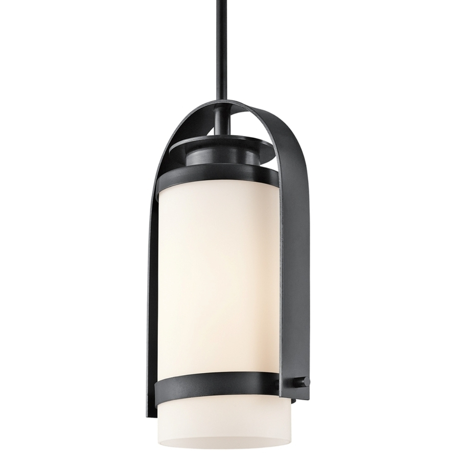Most Current Led Outdoor Hanging Lights Throughout Outdoor Led Hanging Lights – Outdoor Designs (View 5 of 20)