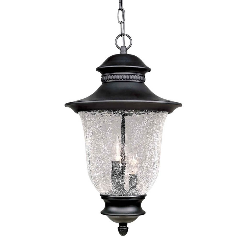 Most Current Lighting: Vintage Outdoor Pendant Light Ideas – The Importance Of Regarding Extra Large Outdoor Hanging Lights (View 12 of 20)