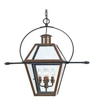 Most Current Mexican Outdoor Hanging Lights Regarding Exterior Lanterns Hanging – Cumberlanddems (View 13 of 20)