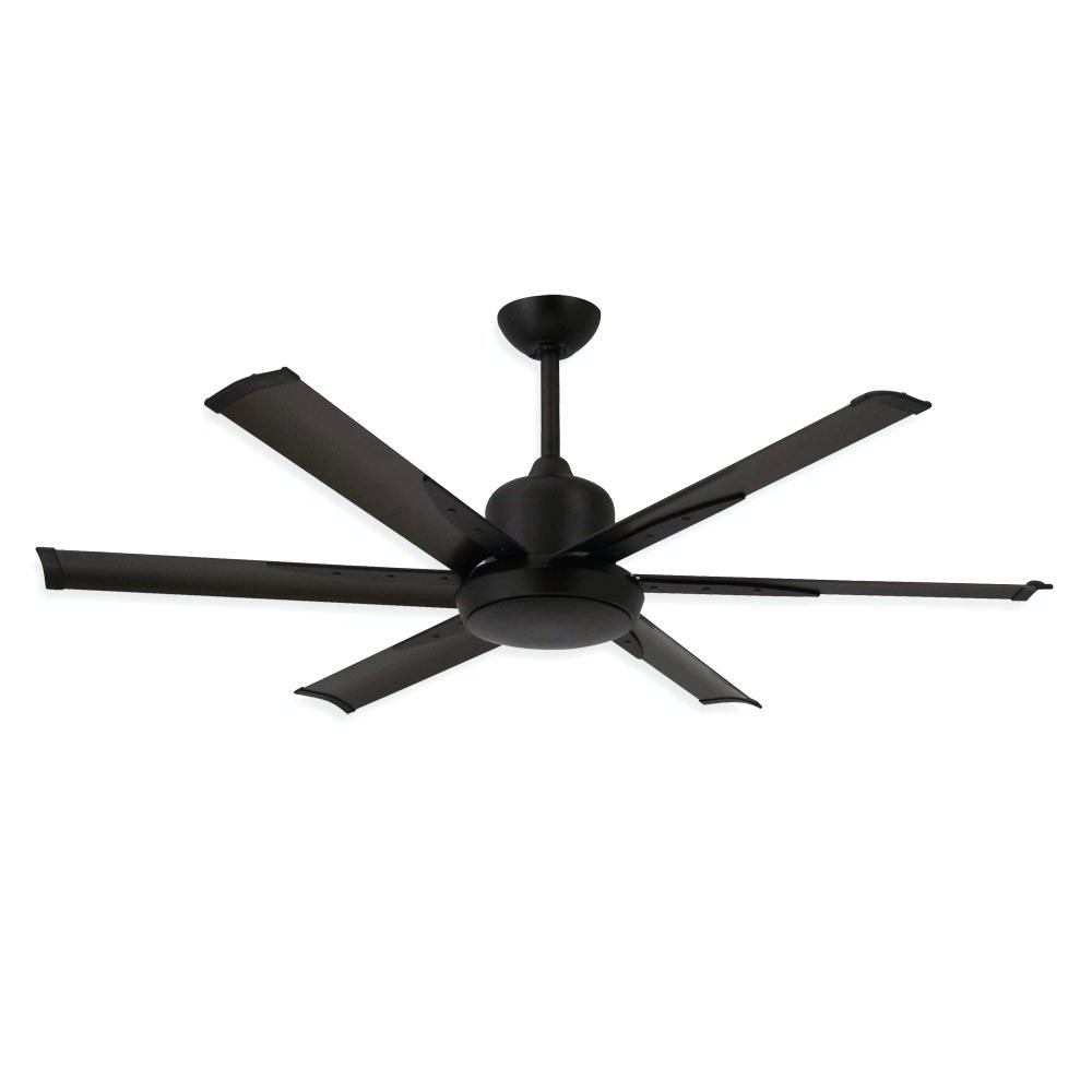 Most Current Outdoor Ceiling Fans With Light S Lights Lowes Kit Included Inside Outdoor Ceiling Fans With Lights At Ebay (View 11 of 20)